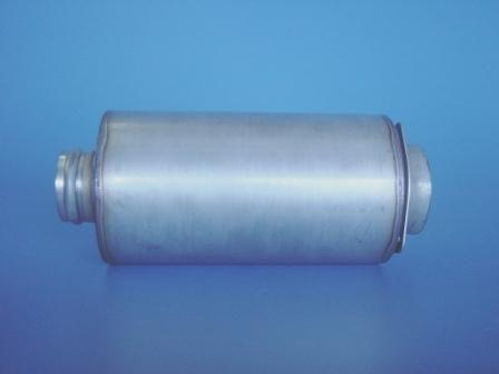 20560-001 Aircraft Exhaust Muffler