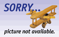 Cessna 210 exhaust system; T210R; P210R:  Sorry, we don't have parts for this airplane